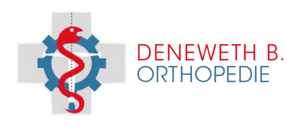 Deneweth Orthopedie
