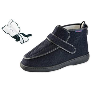 Pulman verbandschoenen